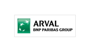 ARVAL renting 300x167