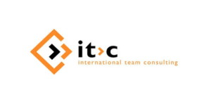 Inernational Team consulting 300x145